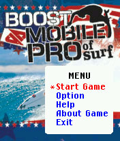 boostmobile_menu