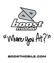 boostmobile_splash1