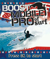 boostmobile_title