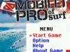 boostmobile_menu