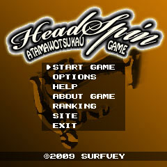 headspin_menu