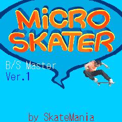 microskater_title