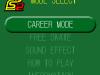 microskater2_menu
