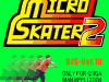 microskater2_title