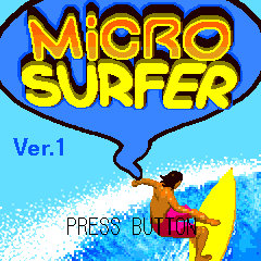 microsurfer_title