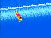 microsurfer_paddle