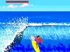 microsurfer_ride