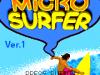 microsurfer_title