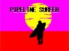 pipeline_title
