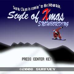 xmas_snow_title
