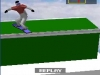 bsboardslide