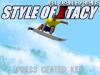 soxsurf_title
