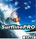 surf_120-130-4