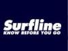 surflinelogo-120-130
