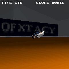 vertskater_original_landing
