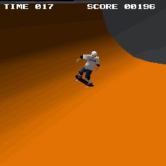 vertskater_original_run
