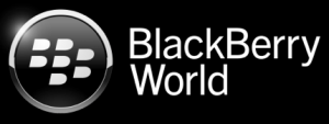 blackberryworld_noshadow